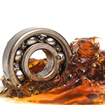 link to Lubricants Industry page