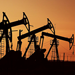 link to Oil Field Industry page